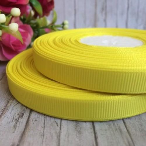 Репсовые ленты 0,9 см